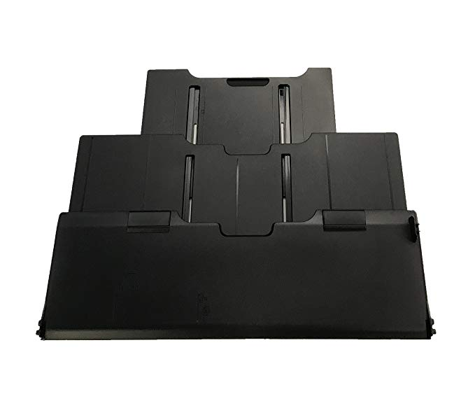 Epson ペーパー Input Tray / Document Support Originally シップ With SureColor SC-P400, SC-P405, SC-P406, SC-P407, SC-P408 「汎用品」(海外取寄せ品)