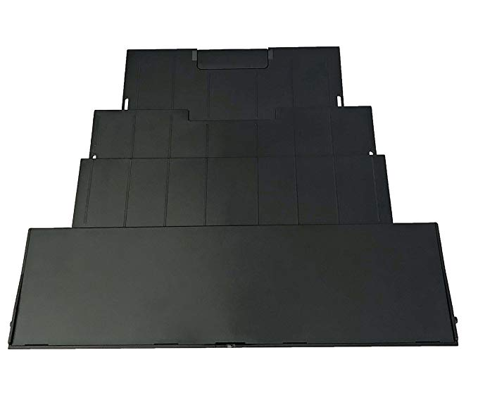 OEM Epson Stacker Assembly / Output Tray Specifically For Epson Stylus SX200, Stylus SX210, Stylus NX200, Stylus SX205, Stylus TX200 「汎用品」(海外取寄せ品)
