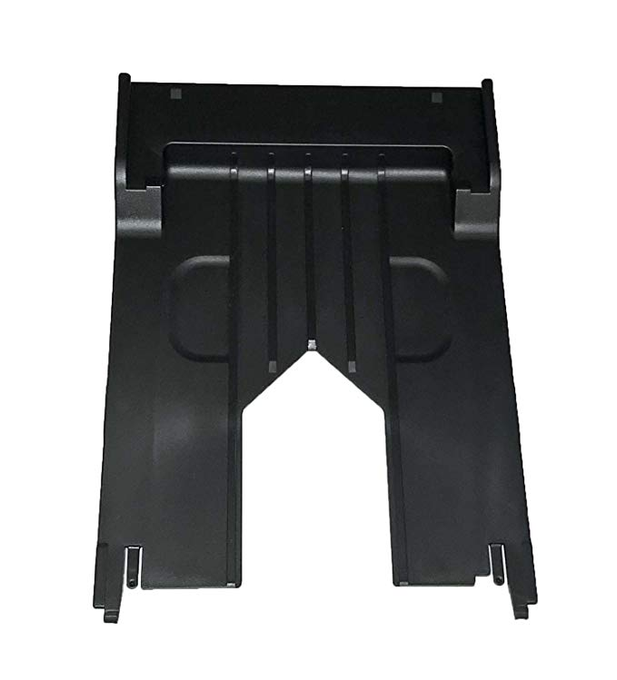 OEM Epson Stacker Assembly / Output Tray Specifically For Epson Expression プレミアム XP-510 「汎用品」(海外取寄せ品)