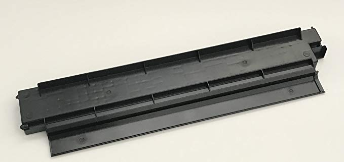 OEM エプソン Epson Maintenance キット/Ink Toner Waste Assembly Specifically For エプソン Epson STYLUS プロ 3880, 3885, 3890 「汎用品」(海外取寄せ品)