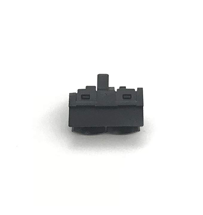 OEM エプソン Epson Wiper Assembly For SURECOLOR SC-P10070, SURECOLOR SC-P10080 「汎用品」(海外取寄せ品)