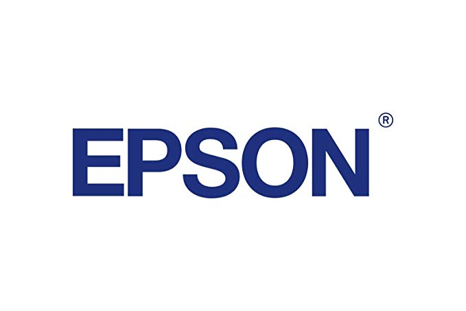 Epson UltraChrome Ink Cartridge - 220ml イエロー (T544400) 「汎用品」(海外取寄せ品)