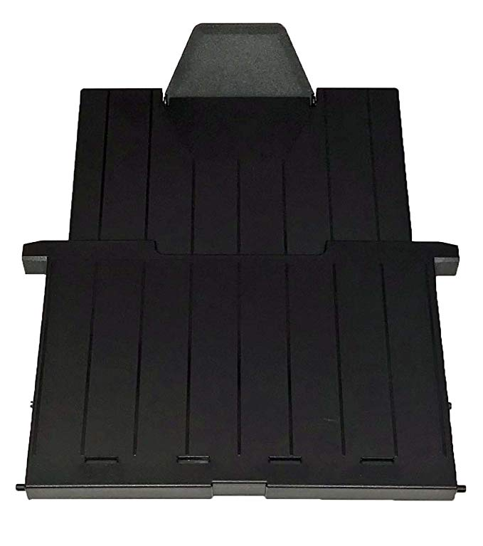 OEM Epson Stacker Assembly/Output Tray Specifically For: Workforce WF-7110, WF-7111, WF-7610, WF-7620, WF-7621 「汎用品」(海外取寄せ品)
