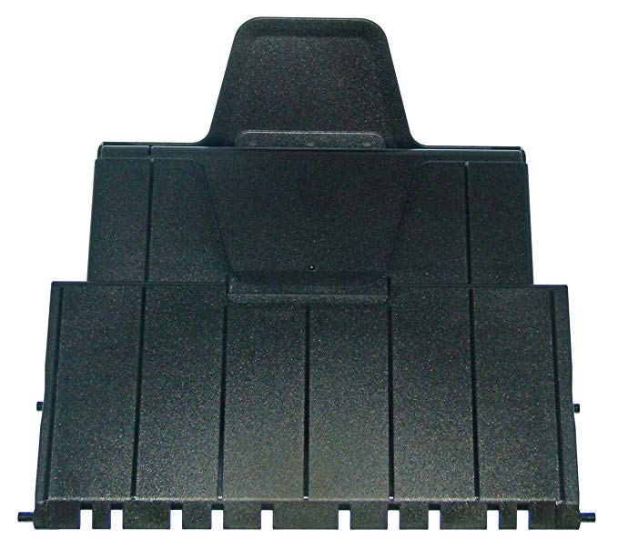 OEM Epson Stacker Assembly / Output Tray Specifically For: WORKFORCE WF-3520, WF-3540, WF-3540DTWF, WF-3620, WF-3640 「汎用品」(海外取寄せ品)