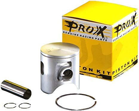Wiseco Prox Piston キット Ktm300exc '04-11 01.6394.a (海外取寄せ品)