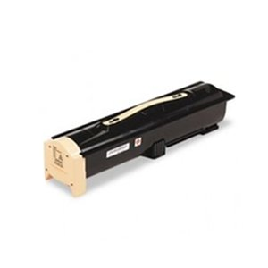 Toner Spot Remanufactured Toner Cartridge リプレイスメント for Xerox WorkCentre 5225/5230 (106R1306) (海外取寄せ品)[汎用品]