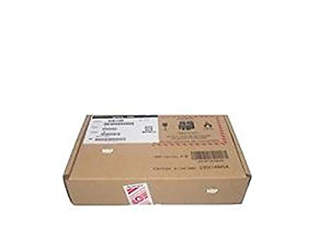 New Genuine レノボ Lenovo ThinkPad S431 S440 S5 S531 S540 HD 720P Camera 04Y1252 (海外取寄せ品)[汎用品]