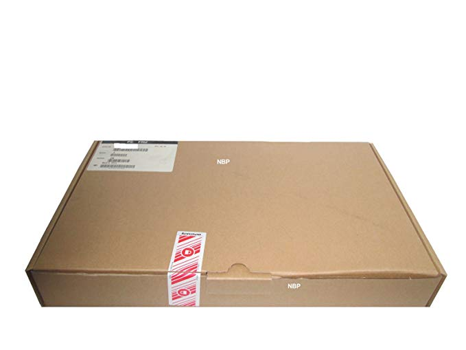 New Genuine レノボ ThinkPad L430 Palmrest TouchPad 04X4616 (海外取寄せ品)[汎用品]