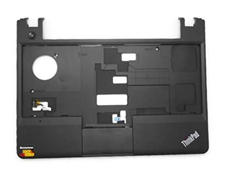 New Genuine レノボ ThinkPad X140e Palmrest TouchPad 00HM251 (海外取寄せ品)[汎用品]