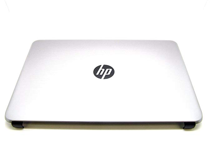 New Genuine HP Pavilion 14-AN013 14-AN012 LCD バック カバー 858066-001 (海外取寄せ品)[汎用品]