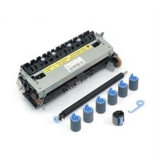 Q2436-67905-R - HP Q2436-67905-R HP 4300 MAINTENANCE キット W/O EXCHANGE (海外取寄せ品)[汎用品]