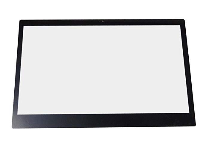 Kreplacement タッチ スクリーン Digitizer ガラス Panel for Acer Aspire V7-482PG-9884 V7-482PG-5842 (Non-LCD) (海外取寄せ品)[汎用品]