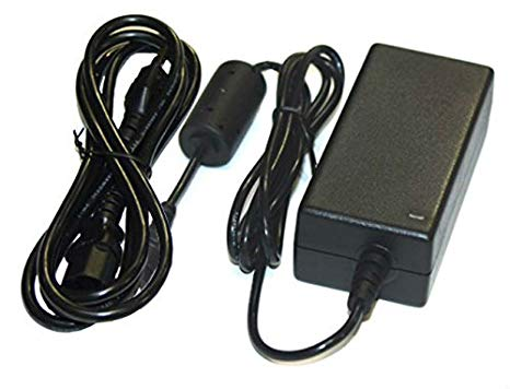 AC power adapter for ソニー KLV-23HR1 KLV23HR1 LCD TV (海外取寄せ品)[汎用品]