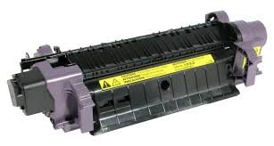AIM Compatible リプレイスメント - HP Compatible カラー LaserJet 4700/4730 110V Fuser キット (RM1-1719) - ジェネリック Generic (海外取寄せ品)[汎用品]