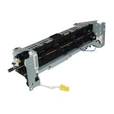AIM Compatible リプレイスメント - HP Compatible LaserJet P2035/P2055 110V Fuser Assembly (RM1-6405-000) - ジェネリック Generic (海外取寄せ品)[汎用品]