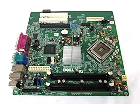 G214D 2 - System - Board Core 2 Duo 2/Core 2 クワッド W/O CPU Optiplex 760 (海外取寄せ品)[汎用品], 道具屋オンライン:5ad6d056 --- officewill.xsrv.jp