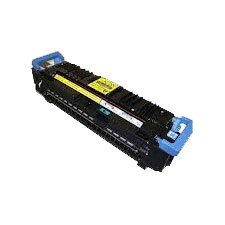 HP RM1-3321 HP LaserJet CP6015 Fusing Assembly (海外取寄せ品)[汎用品]