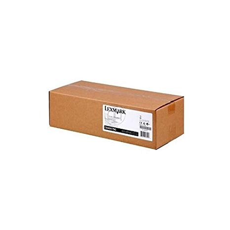 Lexmark 56P0674 Drawer Asm 250 シート Option T420 (海外取寄せ品)