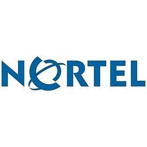 Nortel 1-port 1000BaseCWDM スモール Form Factor Pluggable GBIC - For データ Networking - 1 x 1000Base-X - 9/125 µm Optical ファイバー - 1 Gbps Gigabit Ethernet - AA1419036-E5-SSC 「汎用品」(海外取寄せ品)