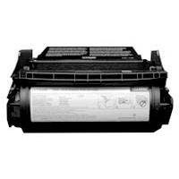 Compatible Lexmark T620 / 622, X620 Remanufactured (30000 ページ Yield) Part ナンバー 12A6765 「汎用品」(海外取寄せ品)