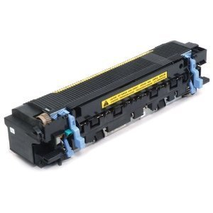 AT-RG5-6532 Fuser Assembly キット Compatible with HP RG5-6532 「汎用品」(海外取寄せ品)