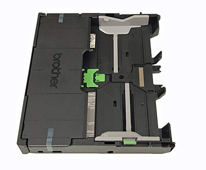 OEM Brother ペーパー Cassette Tray シップ with MFC-J2330DW, MFCJ2330DW (海外取寄せ品)