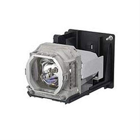 Mitsubishi VLT-XD80LP LCD projector ランプ for XD80U Assembly with オリジナル Bulb 「汎用品」(海外取寄せ品)