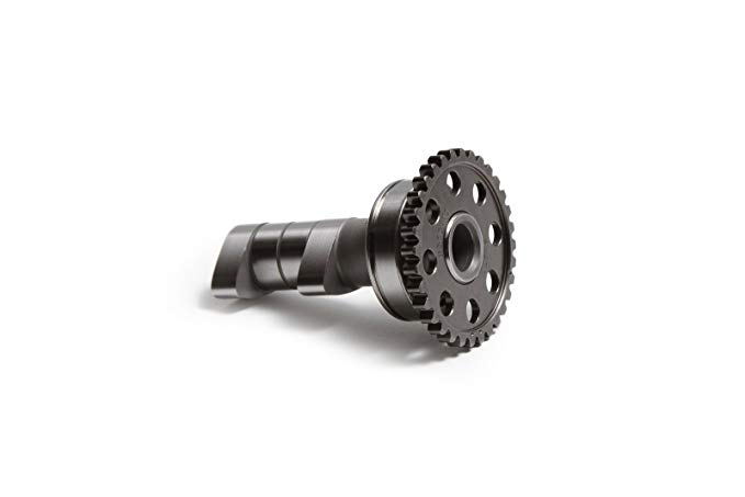 New ホット Cams Camshaft for ヤマハ YZ 250 F (17-18) 4324-1IN (海外取寄せ品)