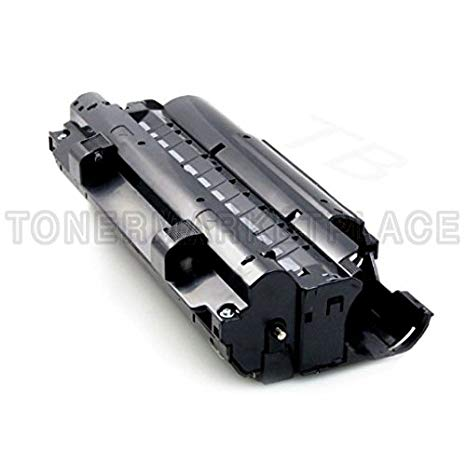 INKUTEN c Compatible Brother DR200 Laser cartridge Drum Unit (DR-200) (海外取寄せ品)[汎用品]