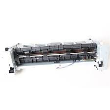 Ink Now プレミアム Compatible HP Fuser - New RM1-6405 for P2035, P2055 printers yld (海外取寄せ品)