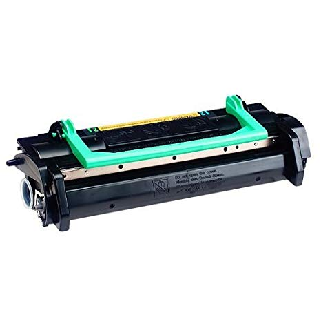 (6,000 Pages) Compatible ハイ Yield Konica Minolta Fax 1600 , Fax 1600e, Fax 2600, Fax 2800, Fax 3600, Fax 3800, Pagepro 1100, Pagepro 1100l, Pagepro 1200, Pagepro 1250w, Pageworks 8, Pageworks 8c, Pageworks 8e, Pageworks 8l by United Sta (海外取寄せ品)
