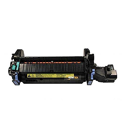 Compatible Fuser Assembly (110V) (Part ナンバー: Rm1-4955) (150000 Yield) For Hp Laserjet Enterprise 500 カラー M551n, Hp Laserjet Enterprise 500 カラー M551dn (海外取寄せ品)