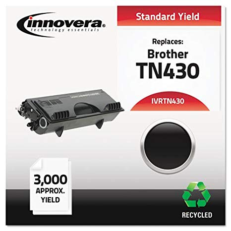 IVRTN430 - Remanufactured TN430 Toner (海外取寄せ品)