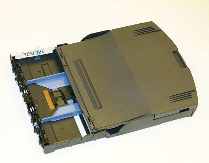 Brother 100 ページ ペーパー Cassette Tray for MFC-5460CN, MFC5460CN, MFC-5860CN, MFC5860CN (海外取寄せ品)