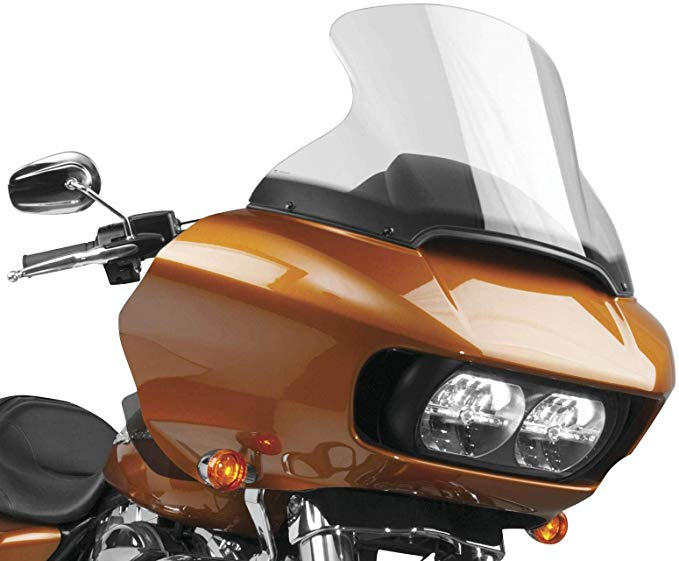 National Cycle Vstream W/S H-D Clr 21.75