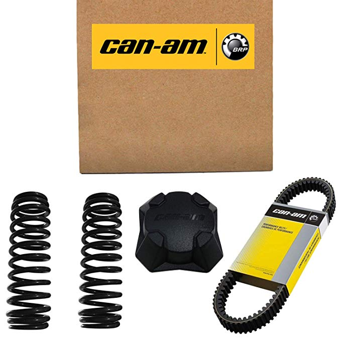 Can-Am New OEM 39