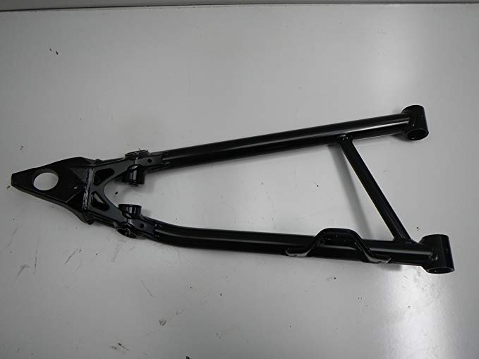 Can-Am 703501047 New Oem (海外取寄せ品)