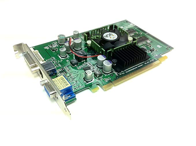 EVGA Pci-e 128-P2-N357-LX Geforce Geforce 128-P2-N357-LX Pcx 5750 128MB Pci-e (海外取寄せ品), SHOP ALWAYS:73ca4479 --- officewill.xsrv.jp