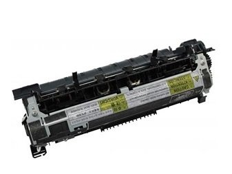 HP FUSER, HP M60X, NEW COMPATIBLE, RM1-8395 (海外取寄せ品)