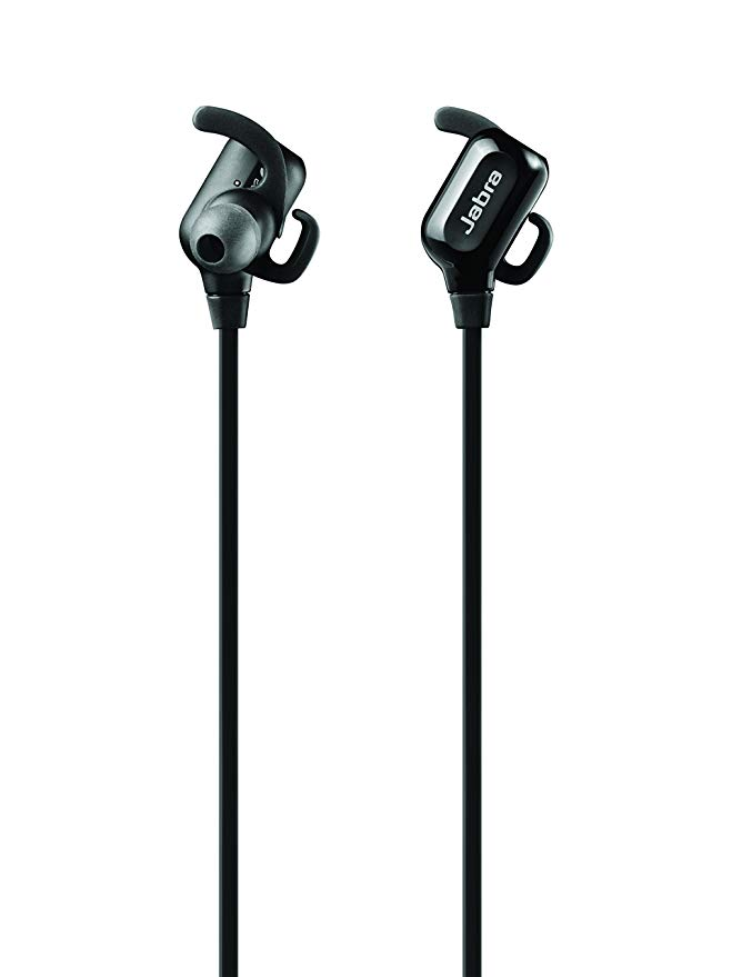 Jabra Halo Free Wireless ブルートゥース ステレオ Earbuds (Retail Packaging) 「汎用品」(海外取寄せ品)