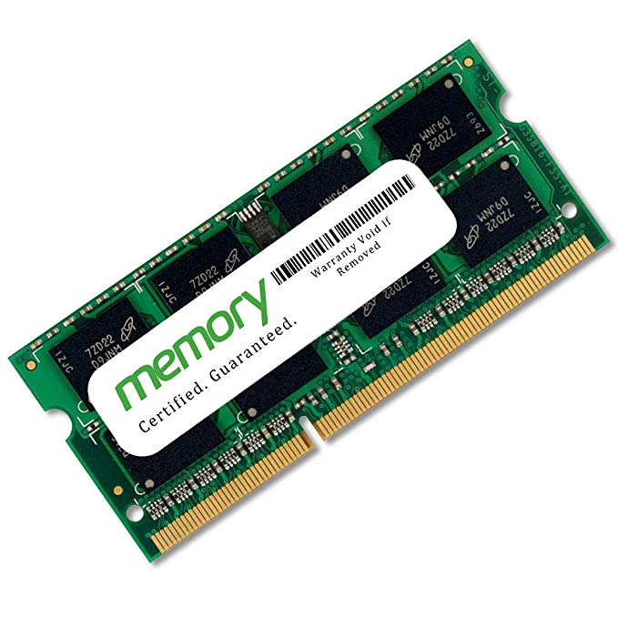 Arch メモリ memory Certified for エイサー Acer 8GB 204-ピン DDR3L So-dimm RAM for Aspire R 11 Series Model R3-131T-P3NN (海外取寄せ品)