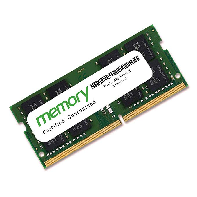 Arch メモリ memory Certified for エイサー Acer 4GB 260-ピン DDR4 So-dimm RAM for プレデター 17 Series Model G5-793-72AU (海外取寄せ品)
