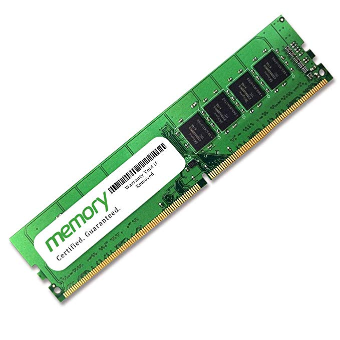Arch メモリ memory Certified for エイサー Acer 16GB 288-ピン DDR4 UDIMM RAM for Veriton M Series Model VM4640G-I3610Z (海外取寄せ品)