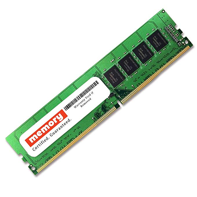 Arch Memory Certified for レノボ 8GB (03T7467) 288-ピン DDR4-2133 UDIMM (海外取寄せ品)