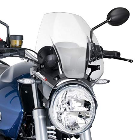 Puig 6488W ステッカー キット (For BMW R1200Gs 13'-16') (海外取寄せ品)