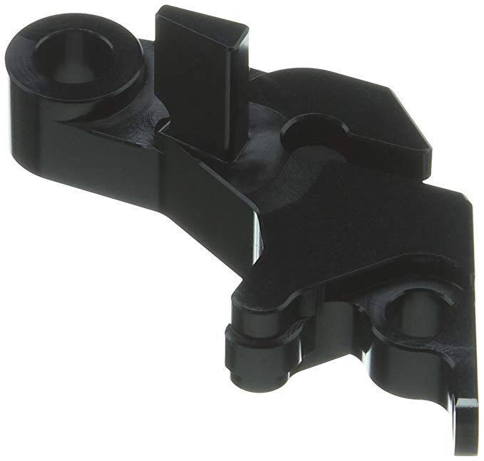 Puig 8873N Clutch Lever Adapter for ヤマハ Mt-10 16'-17' (海外取寄せ品)