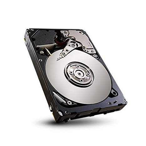 ST300MM0026 - SEAGATE ST300MM0026 300GB 10K 2.5 SAS 6G 64MB HDD - RETAIL ボックス - 5 YEAR * (海外取寄せ品)