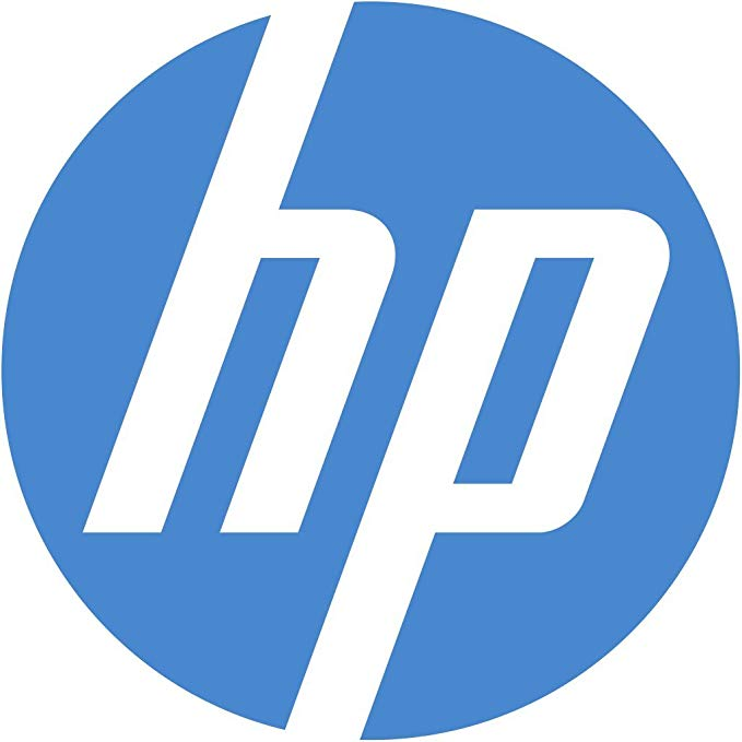 HP Q2425-69009-NX ( NEW X Q2425-69009-NX ASSEMBLY ) - HP 4200 FUSER ASSEMBLY - NEW - EXCH (海外取寄せ品), アツミマチ:465cd115 --- officewill.xsrv.jp