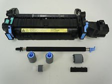 HP RM1-5550-R HP LJ CP4025/4525 Fuser Assembly 110V (海外取寄せ品)