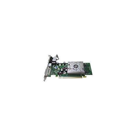 Jaton ビデオ-PX8400GS_LX Geforce 8400GS 256MB DDR2 64BIT PCIE HDTV DVI VGA ビデオ Card (海外取寄せ品)